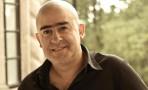 Raul Cardos