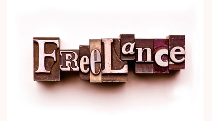 freelanceo