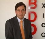 Carlos Vaca