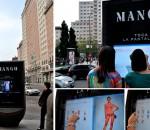 publicidad-interactiva