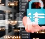seguridad-usuarios