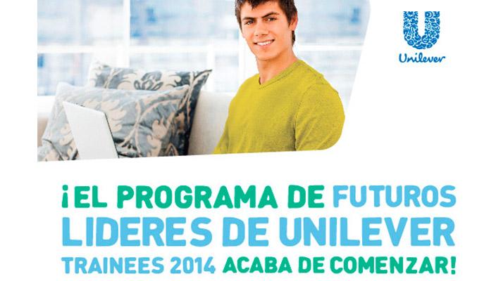 unilever-programa-2014