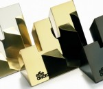 effie-awards-chile