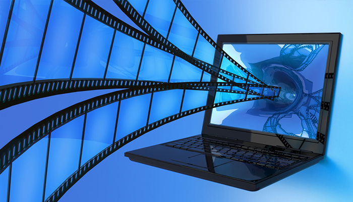 videodigital