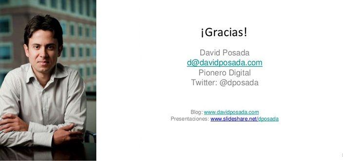 David-Posada-1