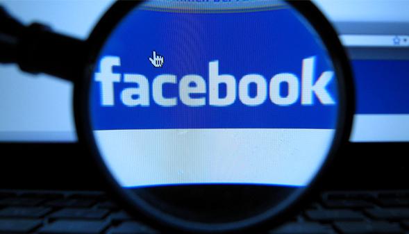 facebook-surv